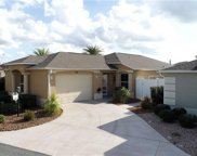 960 Buster Place, The Villages image