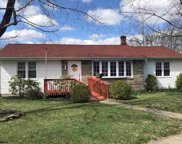 507 S Cape May Ave Ave, Egg Harbor City image