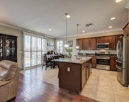 1516  Flora Way, Lincoln image