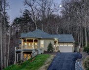 122 HollywalkTrail, Sylva image