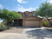 9307 S 183rd Drive, Goodyear image