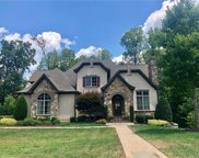 6045  Kimbrell Heights Drive, Indian Land image