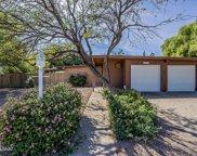 8126 E 6th, Tucson image
