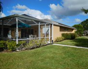 1224 NW Sun Terrace Circle Unit #D, Port Saint Lucie image