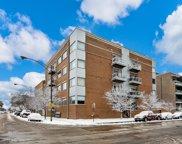 1162 W Hubbard Street Unit #PH2, Chicago image