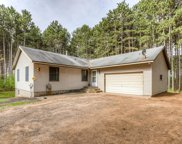 5960 425th Street, Harris image
