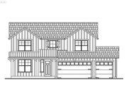 1423 36th  AVE, Forest Grove image
