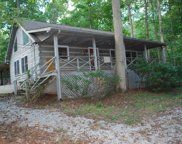 1005 Yellow Hammer Dr, Kingston Springs image