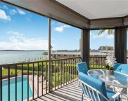 961 Collier Ct Unit 202, Marco Island image