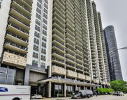 400 East Randolph Street Unit 1622, Chicago image