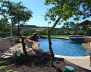 406 Big Brown Dr, Austin image