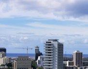 1702 Kewalo Street Unit PH4, Honolulu image