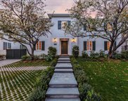 2152 Guthrie Drive, Los Angeles image
