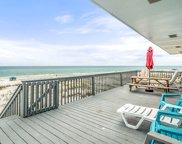 5455 W W County Hwy 30a, Santa Rosa Beach image