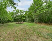 TBD Bratcher Rd., Conway image