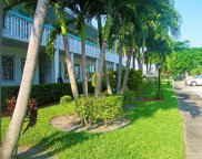 2 Newport A Unit #2, Deerfield Beach image