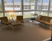 1720 NW 19th Terrace Unit #202, Delray Beach image