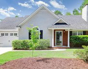1009 Steeplechase Road, Wilmington image