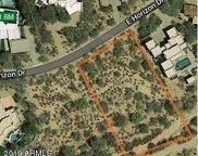 9645 E Horizon Drive Unit #7, Scottsdale image