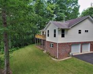 953 Cave Springs Rd, Cullowhee image