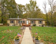 25509 E Blue Mills Road, Independence image