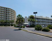 24522 Perdido Beach Blvd Unit 2203, Orange Beach image