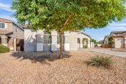 21073 S 214th Place, Queen Creek image