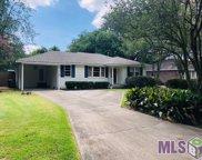 542 Finchley Ave, Baton Rouge image
