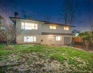 3488 Bainbridge Avenue, Burnaby image