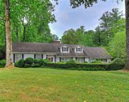 3242  Mountainbrook Road, Charlotte image