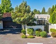 4811 Lakeridge Terrace West, Reno image