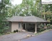 520 Quail Roost Drive, Boone image