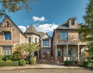 3442 Golf Club Ln, Nashville image