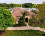 12641 Tradition Drive, Dade City image