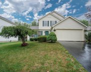 565 Weeping Willow  Lane, Hamilton Twp image
