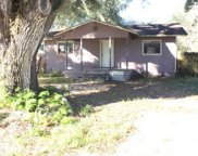 21019 Franklin Drive, Dade City image