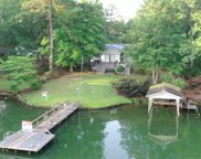 351 Lair Rd, Milledgeville image
