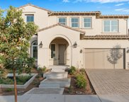 3721 Darshan Ct, San Jose image