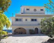 606 Island Drive, Key Largo image