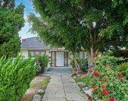 1017   S Norton Avenue, Los Angeles image