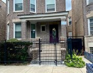 6628 S Woodlawn Avenue, Chicago image