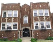 9126 South Loomis Street, Chicago image