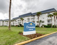 2160 N Highway A1a Unit #105, Indialantic image