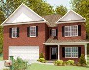 Lot 118 Upstream Lane, Knoxville image