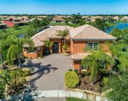 2581 Channel Way, Kissimmee image