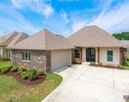 8987 Reserve Oak Ave, Zachary image