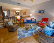 19 Stoney Creek Road Unit #288, Hilton Head Island image