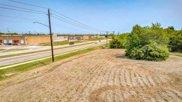 5720 E Rosedale Street, Fort Worth image