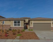 7072  Castle Rock Way, Roseville image