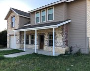 103 Rolling Hills Rd, Liberty Hill image
